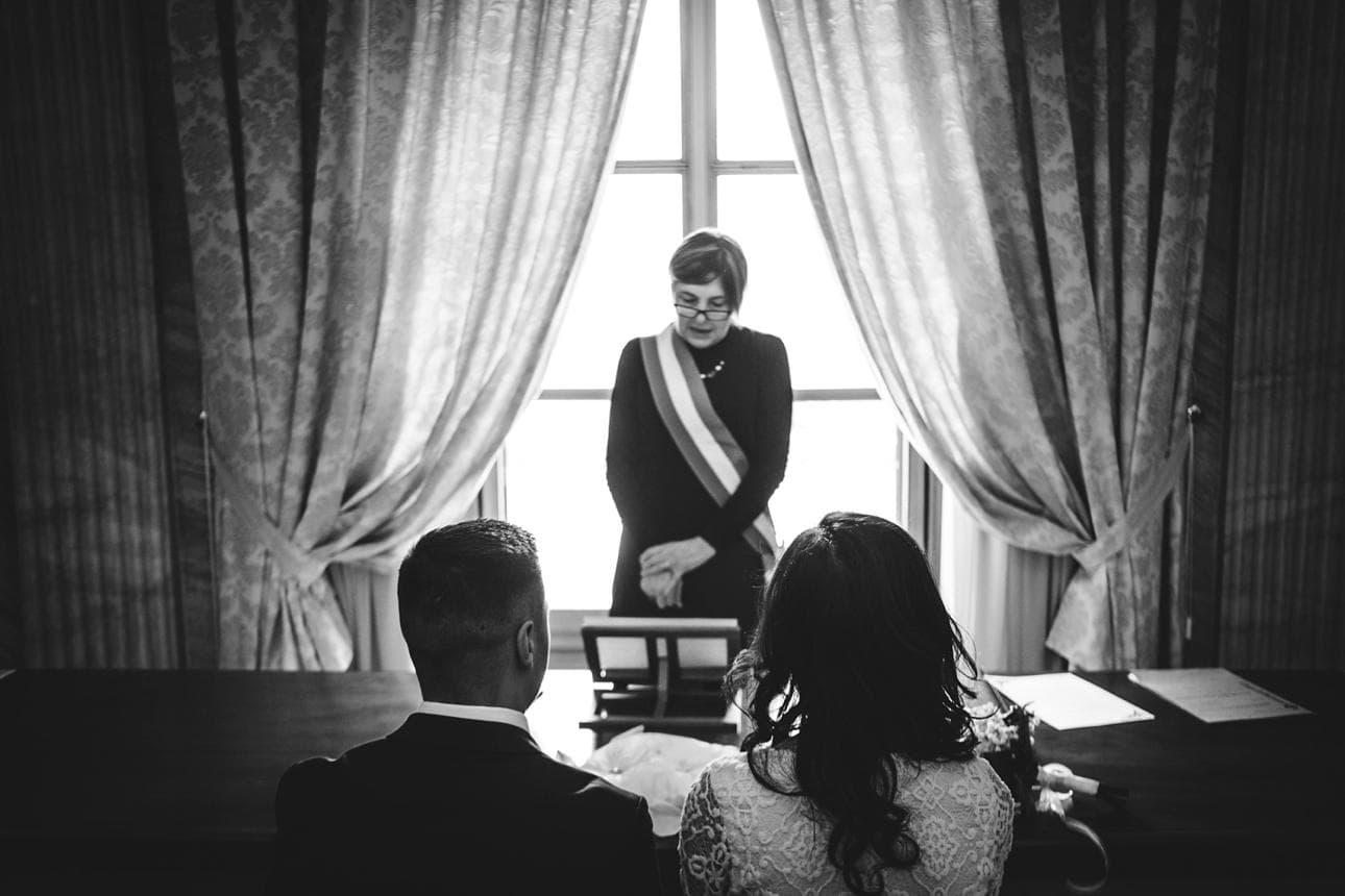 fotografo matrimonio reportage luca rossi 40