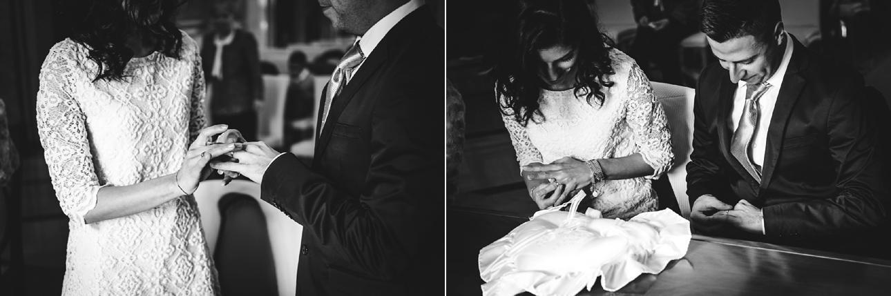 fotografo matrimonio reportage luca rossi 41