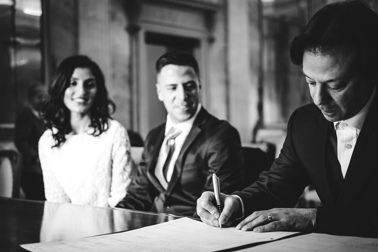 fotografo matrimonio reportage luca rossi 44