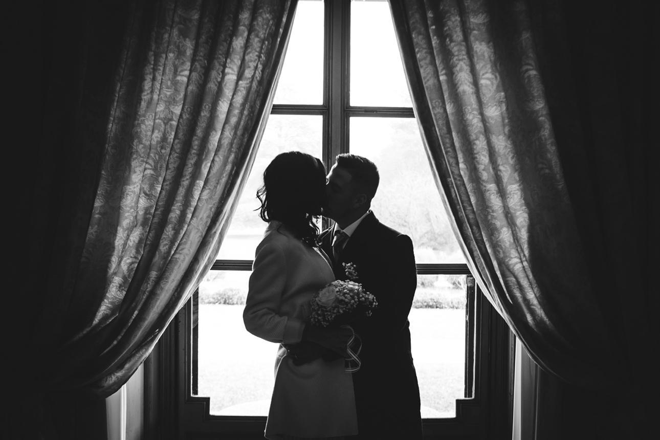 fotografo matrimonio reportage luca rossi 47