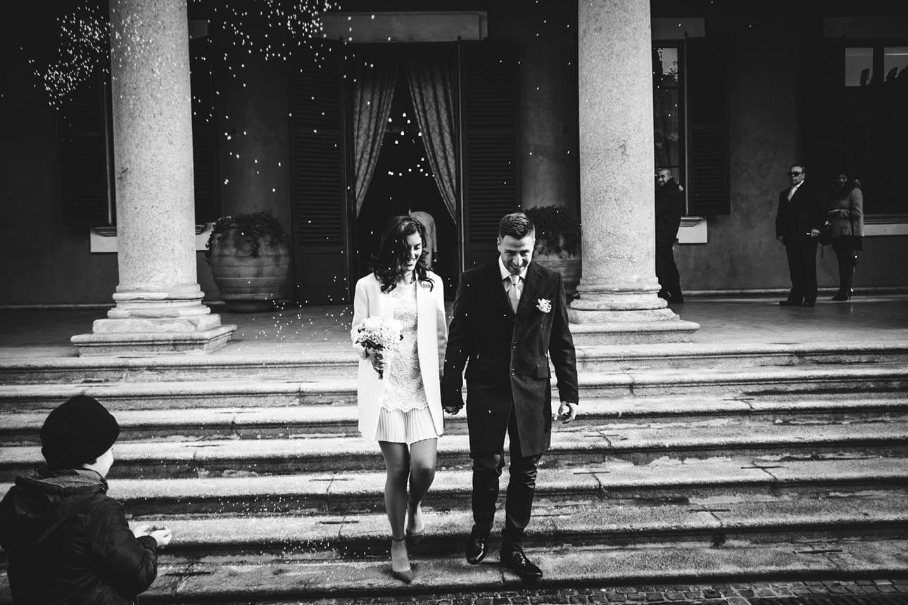 fotografo matrimonio reportage luca rossi 49