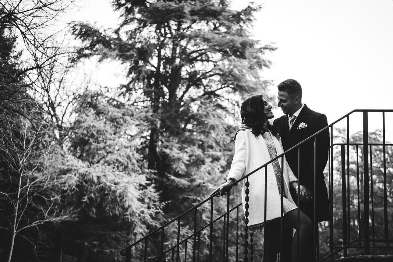 fotografo matrimonio reportage luca rossi 57