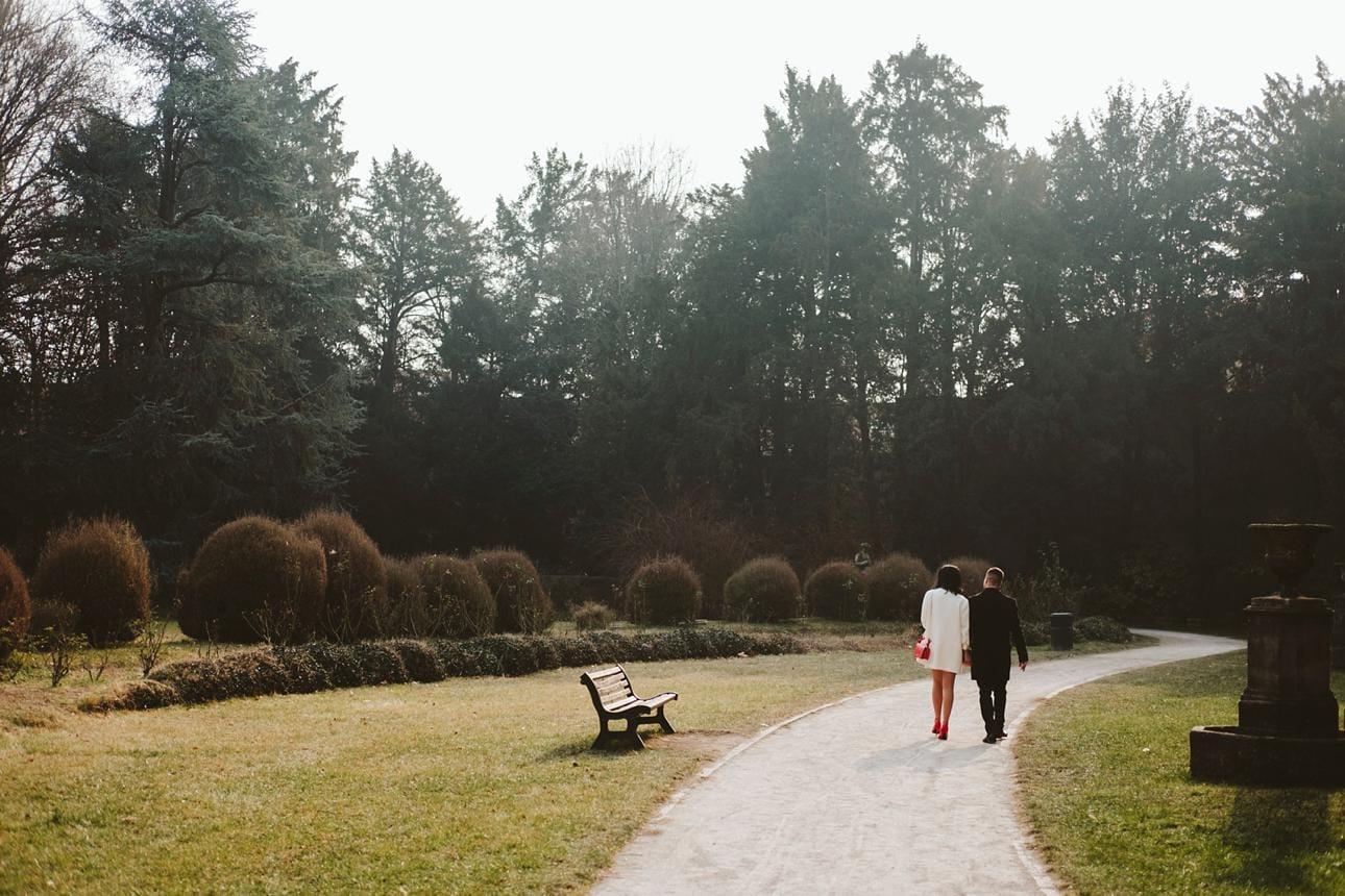 fotografo matrimonio reportage luca rossi 60