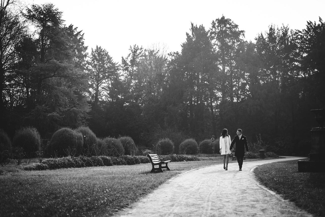 fotografo matrimonio reportage luca rossi 63