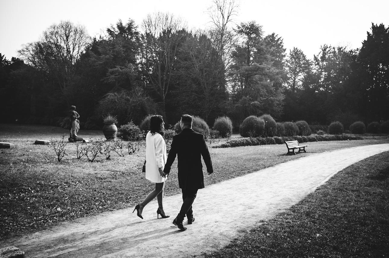 fotografo matrimonio reportage luca rossi 64