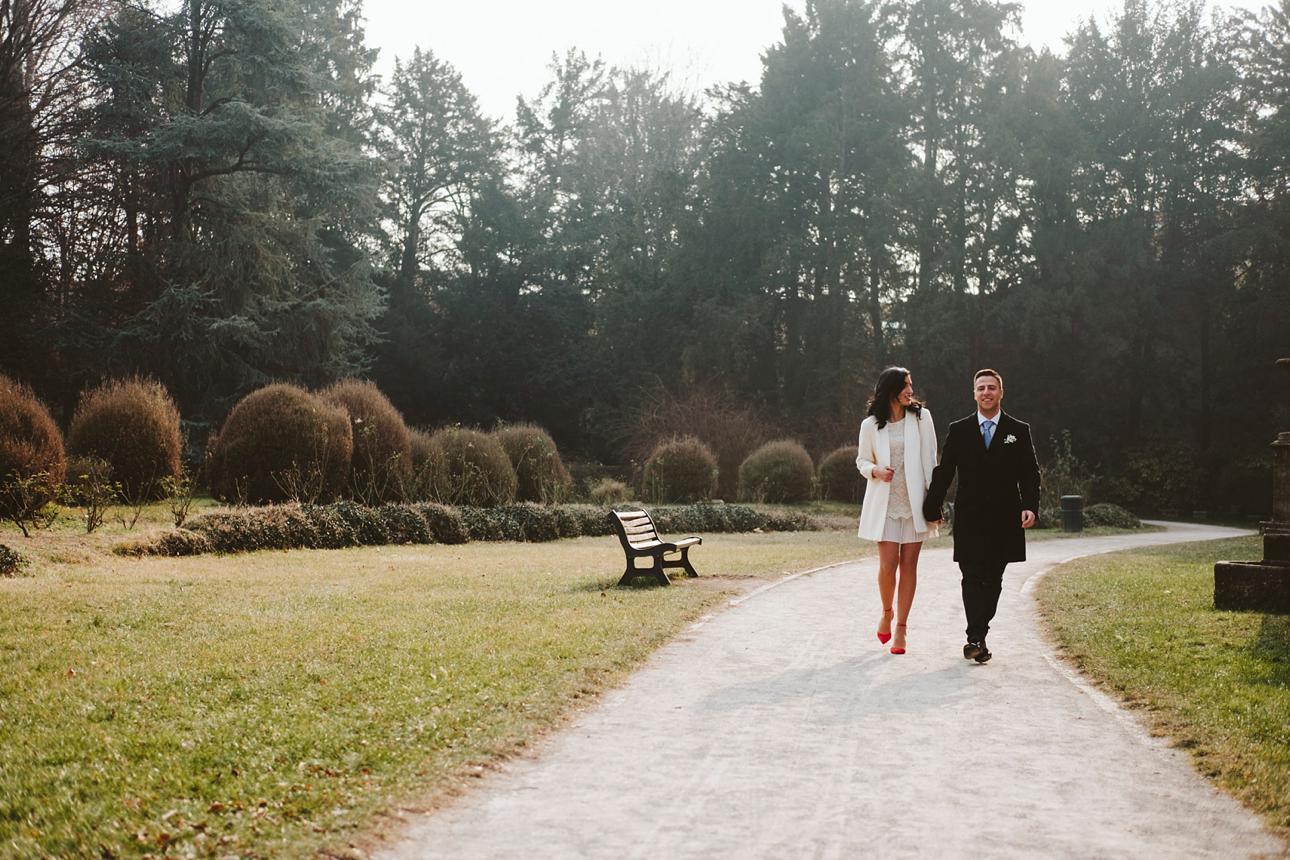 fotografo matrimonio reportage luca rossi 66