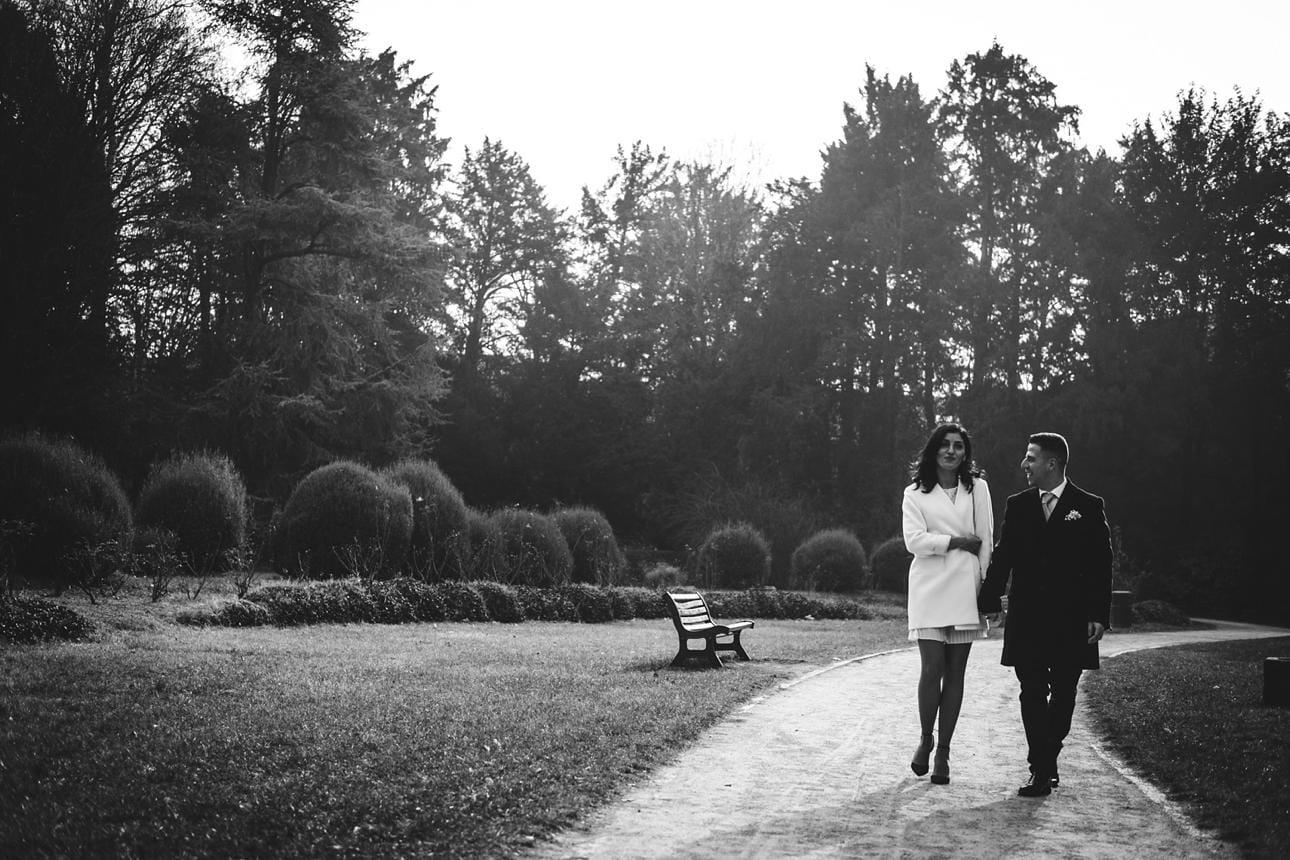 fotografo matrimonio reportage luca rossi 67