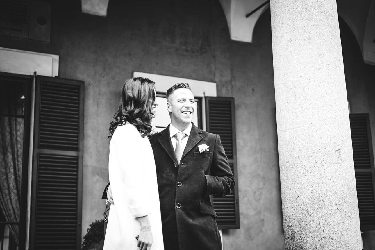 fotografo matrimonio reportage luca rossi 8
