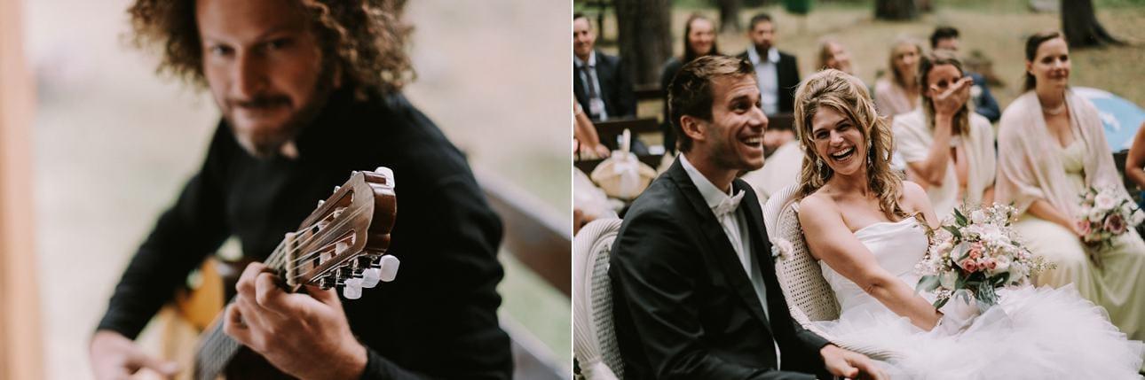 fotografo matrimonio saint mortiz hotel walter luca rossi 11