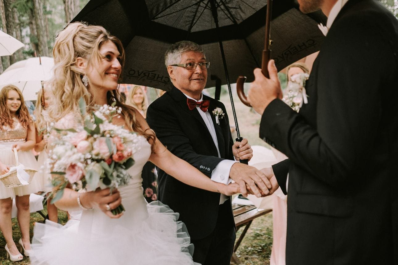 fotografo matrimonio saint mortiz hotel walter luca rossi 13