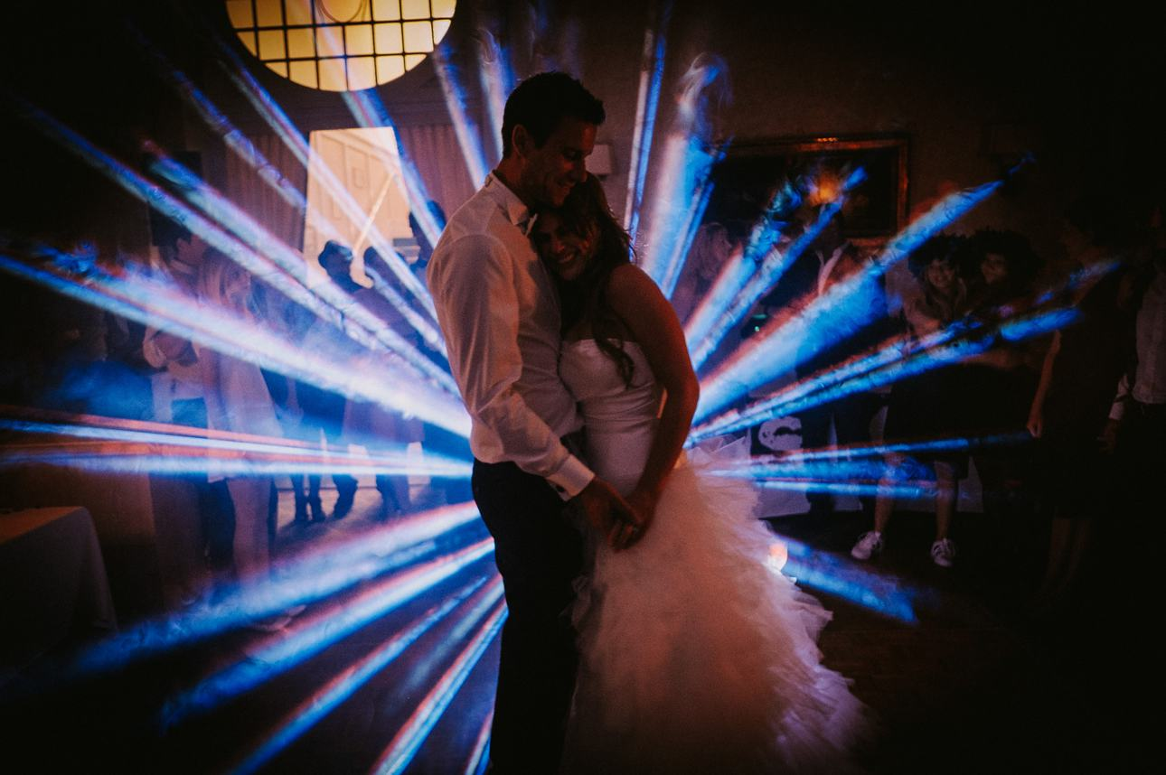 fotografo matrimonio saint mortiz hotel walter luca rossi 19