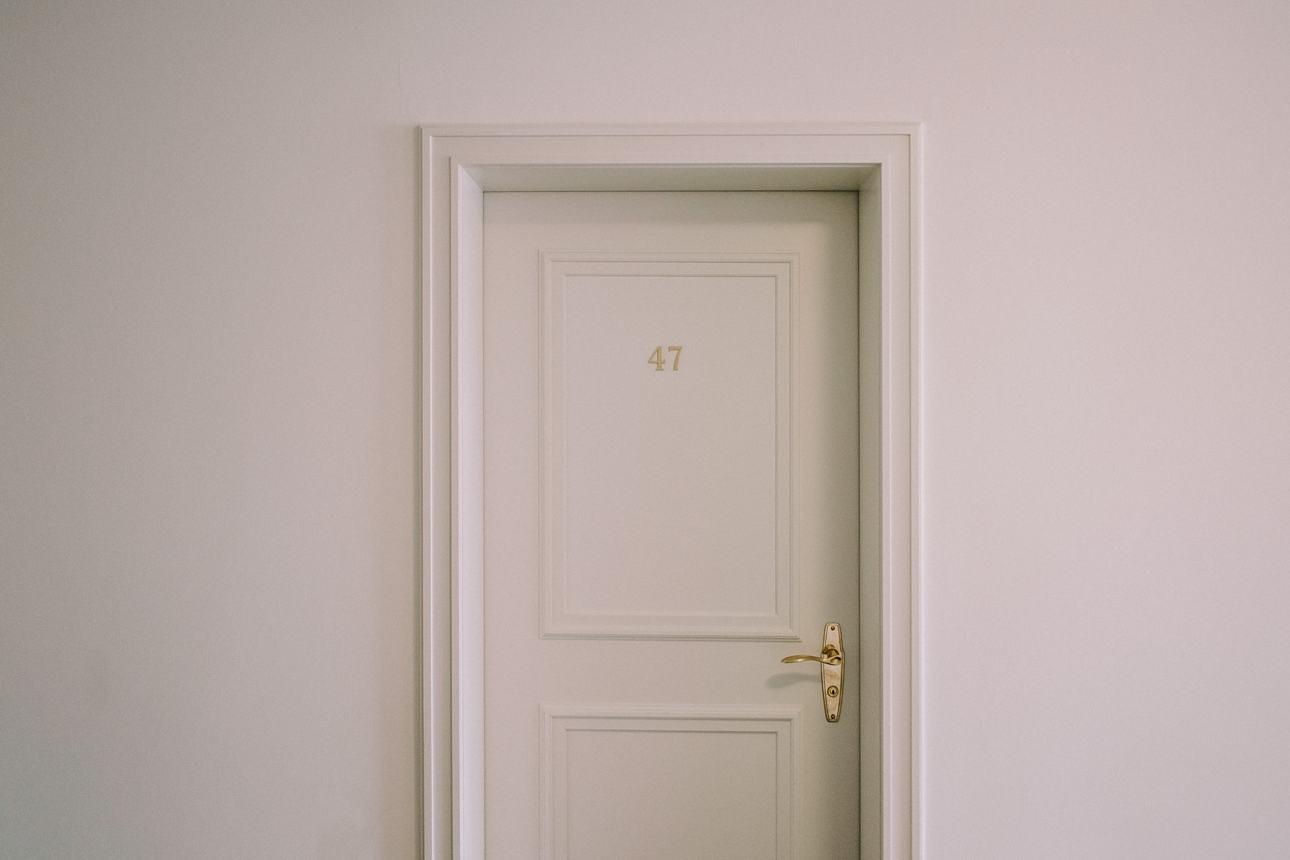 fotografo matrimonio saint mortiz hotel walter luca rossi 2