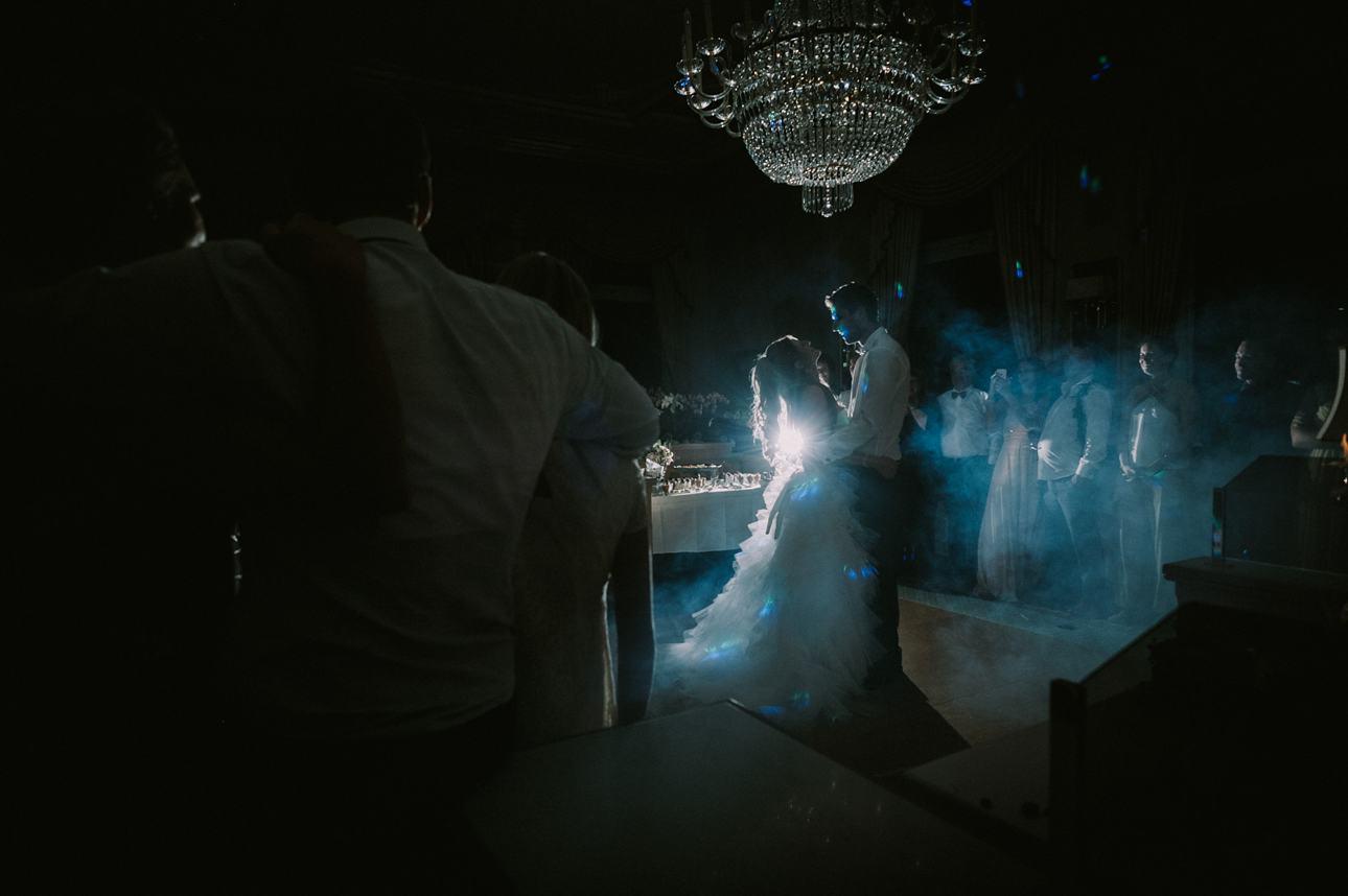 fotografo matrimonio saint mortiz hotel walter luca rossi 20