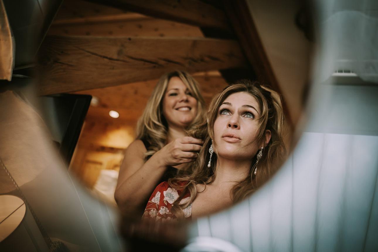 fotografo matrimonio saint mortiz hotel walter luca rossi 22