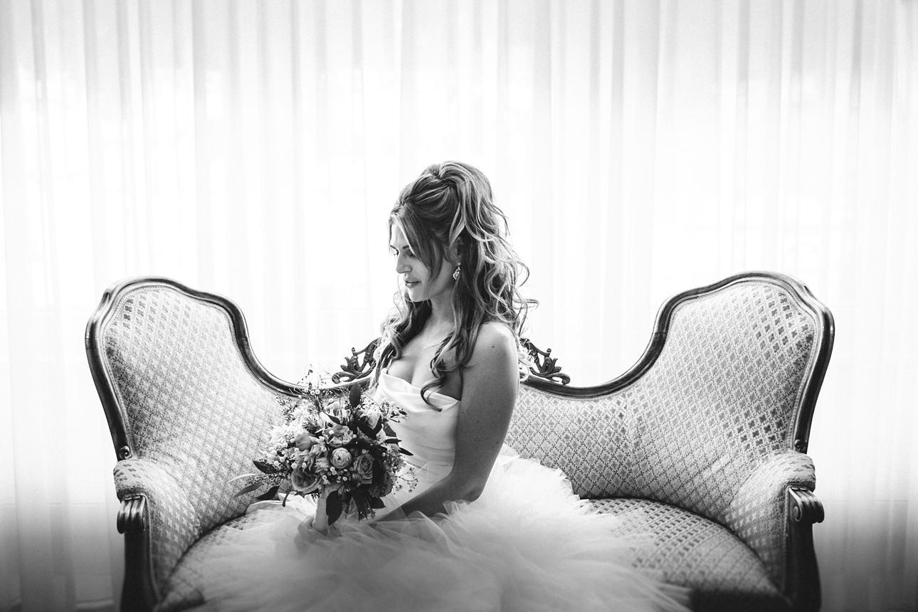 fotografo matrimonio saint mortiz hotel walter luca rossi 23