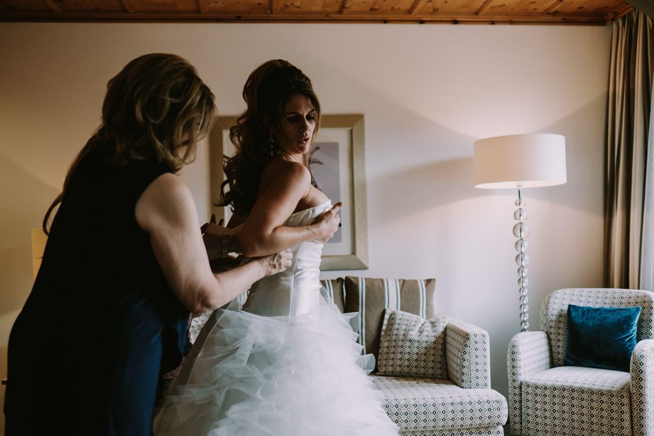 fotografo matrimonio saint mortiz hotel walter luca rossi 26