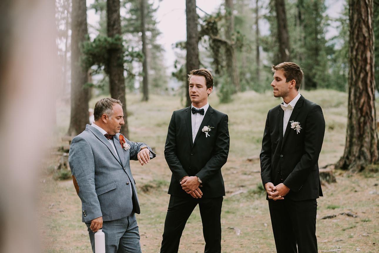 fotografo matrimonio saint mortiz hotel walter luca rossi 27