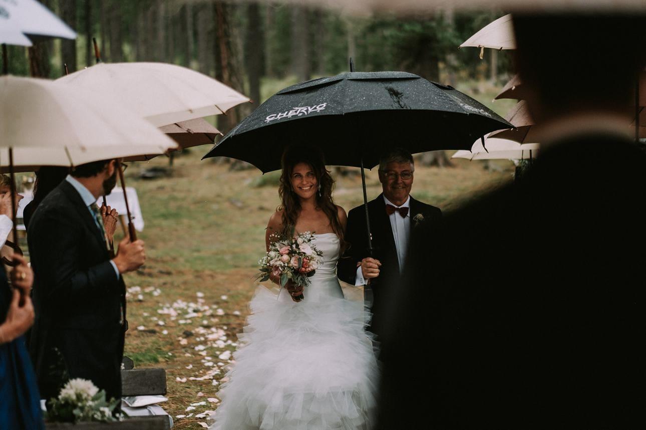 fotografo matrimonio saint mortiz hotel walter luca rossi 28