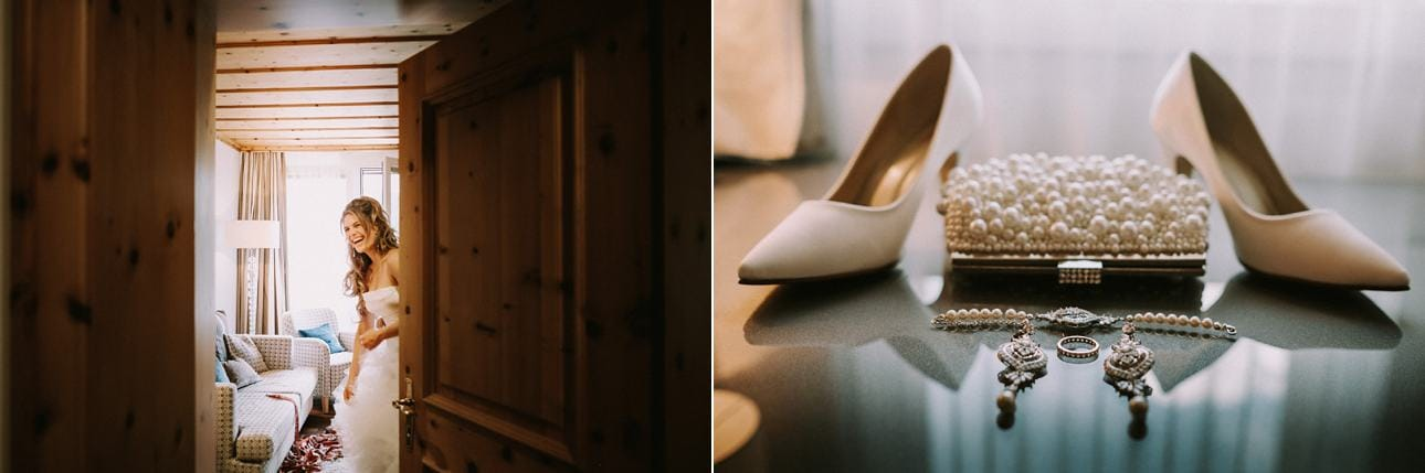 fotografo matrimonio saint mortiz hotel walter luca rossi 3