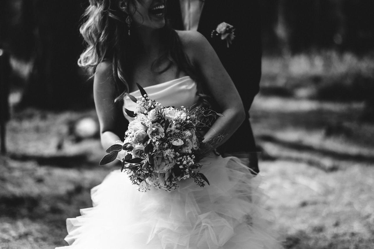 fotografo matrimonio saint mortiz hotel walter luca rossi 32