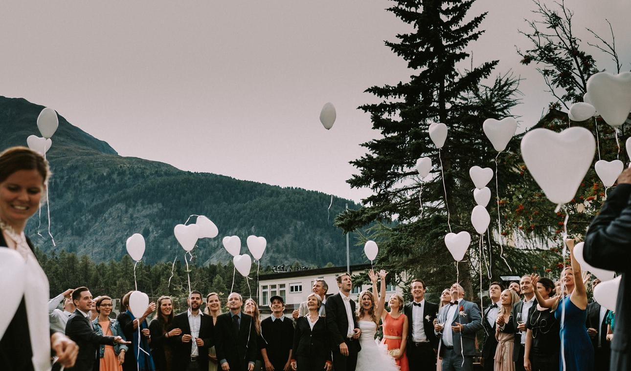 fotografo matrimonio saint mortiz hotel walter luca rossi 34