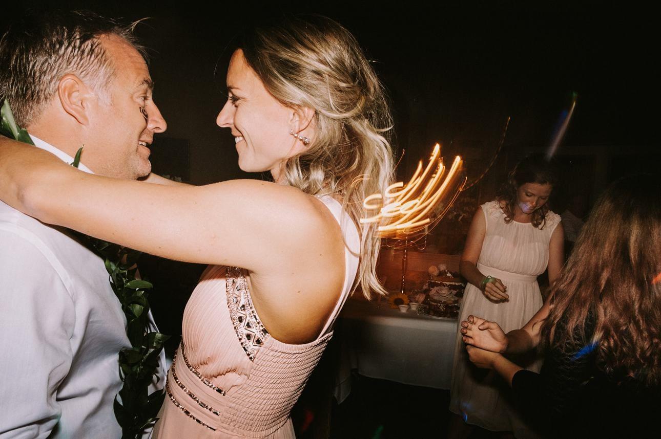 fotografo matrimonio saint mortiz hotel walter luca rossi 37