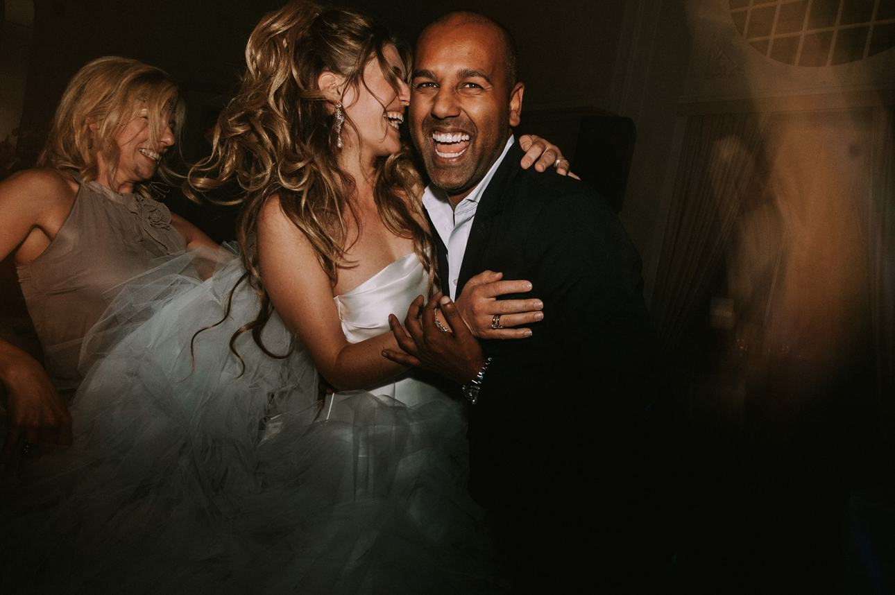 fotografo matrimonio saint mortiz hotel walter luca rossi 38