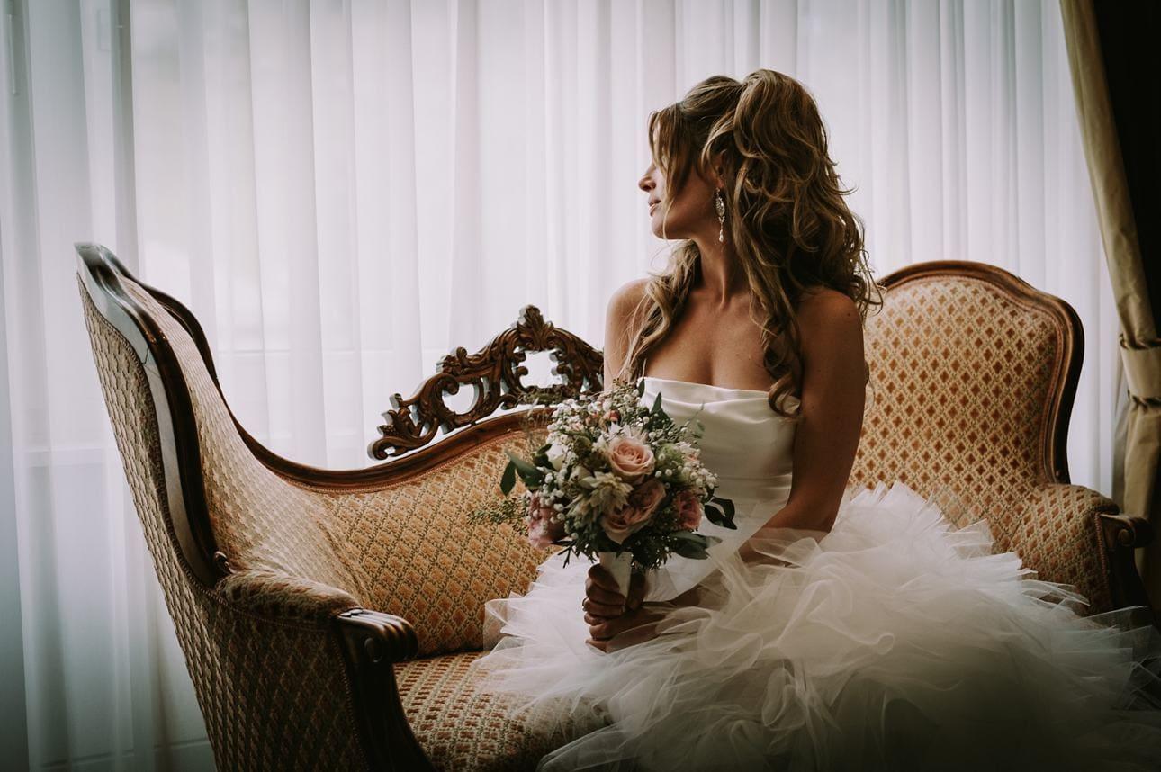 fotografo matrimonio saint mortiz hotel walter luca rossi 40