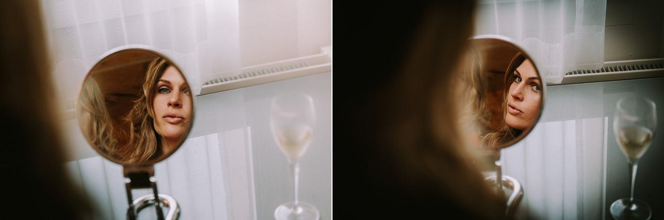 fotografo matrimonio saint mortiz hotel walter luca rossi 5