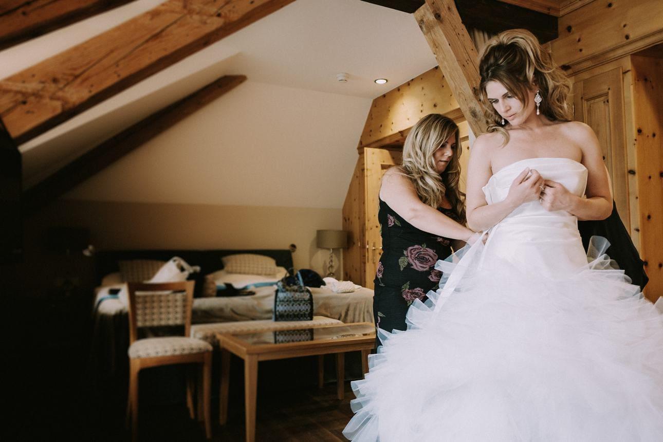 fotografo matrimonio saint mortiz hotel walter luca rossi 6