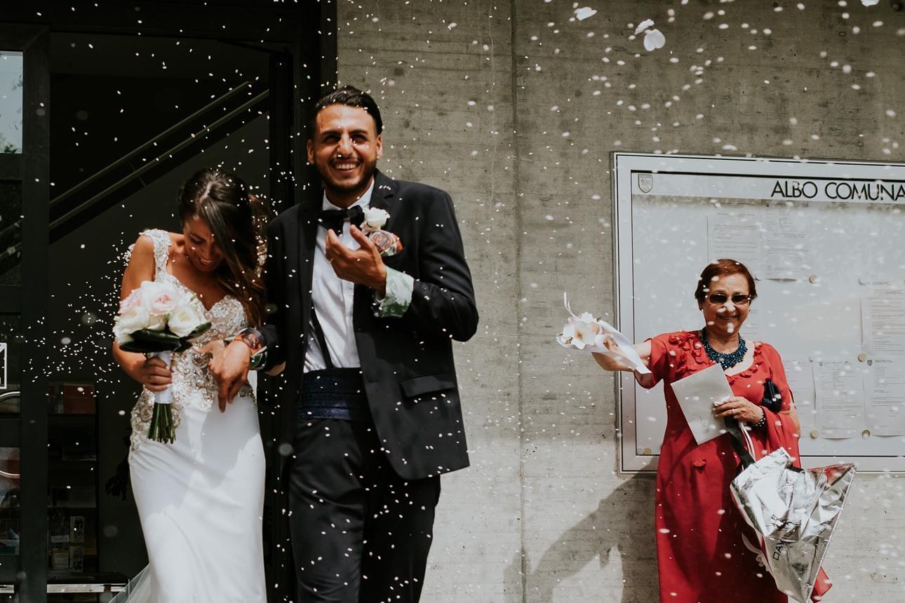 fotografo matrimonio svizzera como la maddonnina di barni luca rossi 14 web
