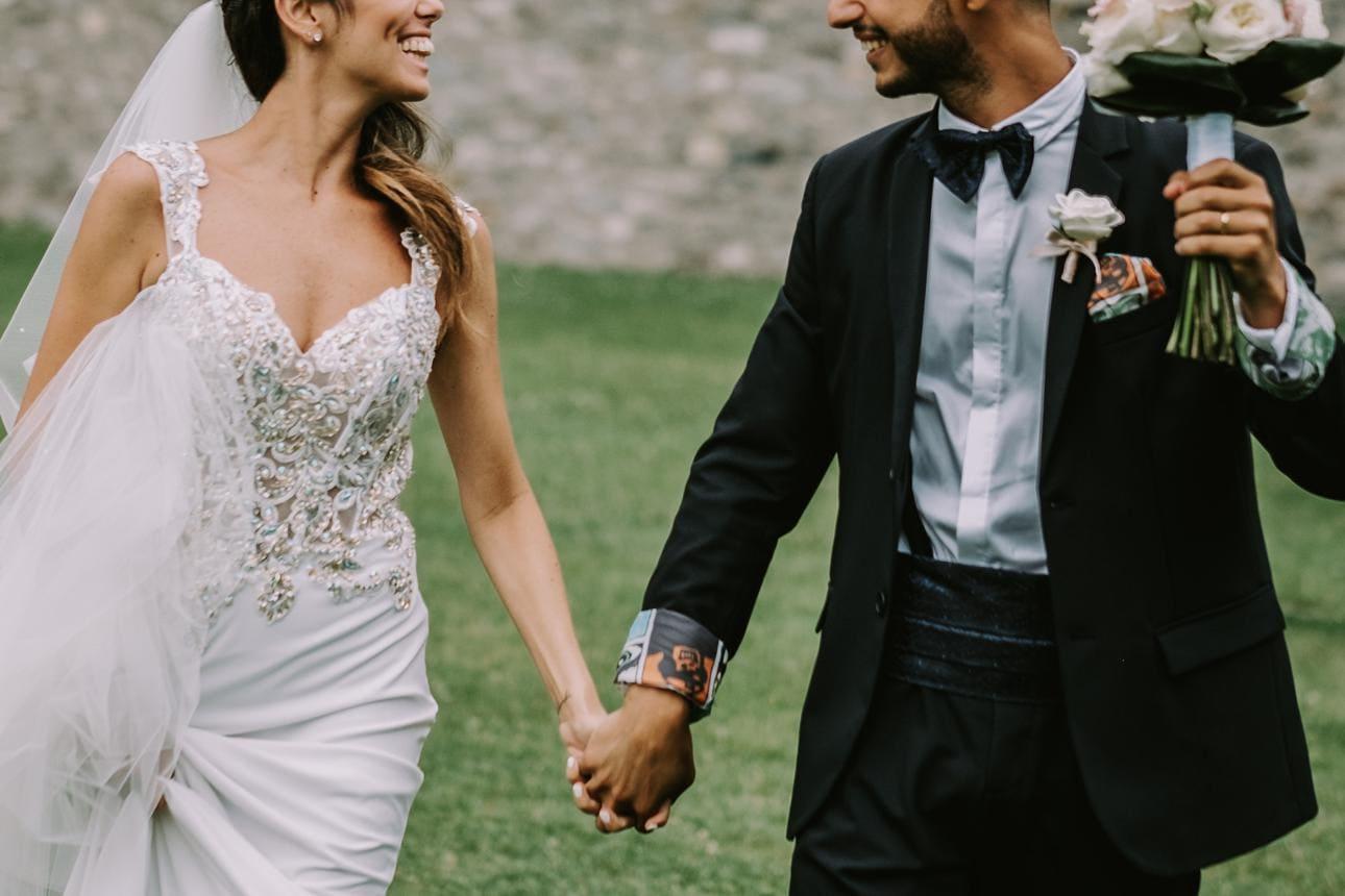 fotografo matrimonio svizzera como la maddonnina di barni luca rossi 20 web
