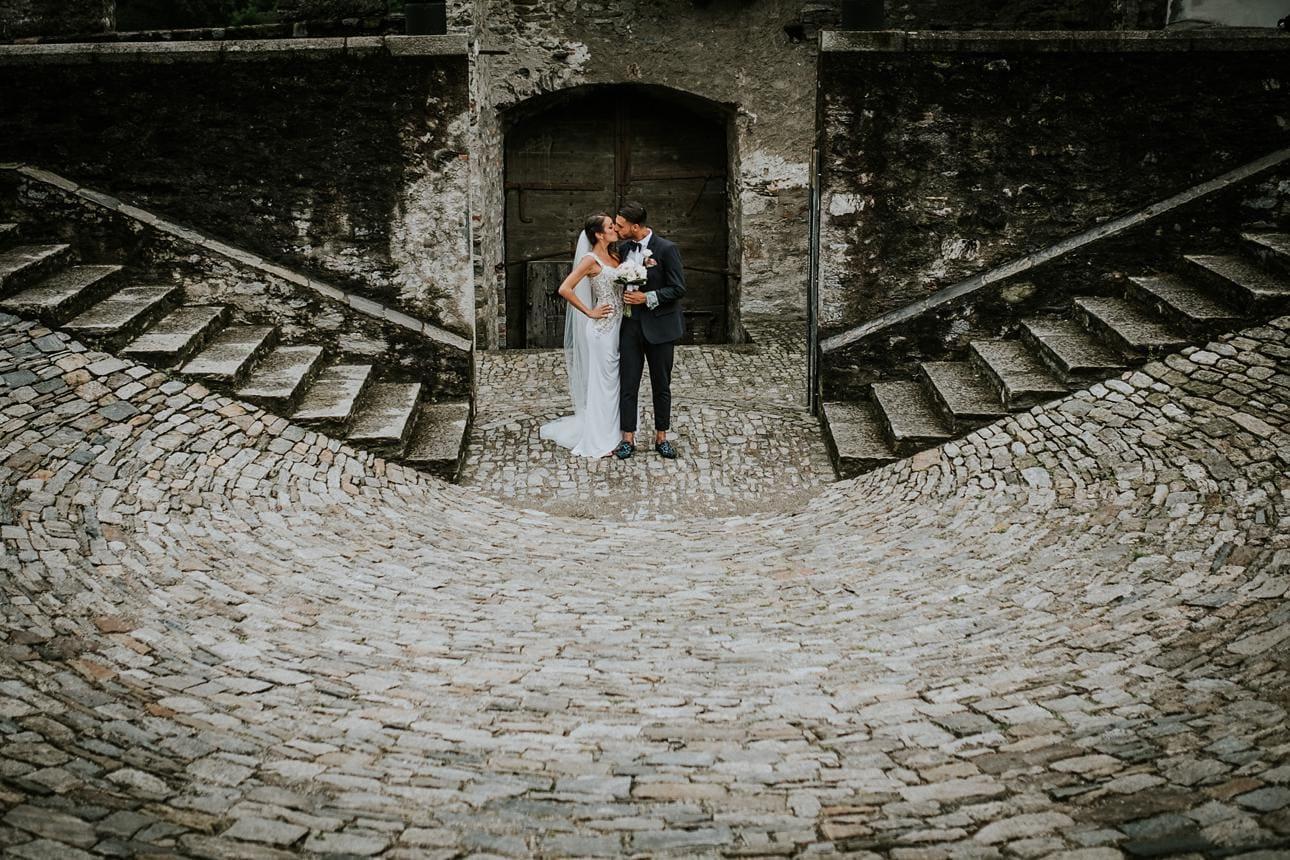 fotografo matrimonio svizzera como la maddonnina di barni luca rossi 21 web