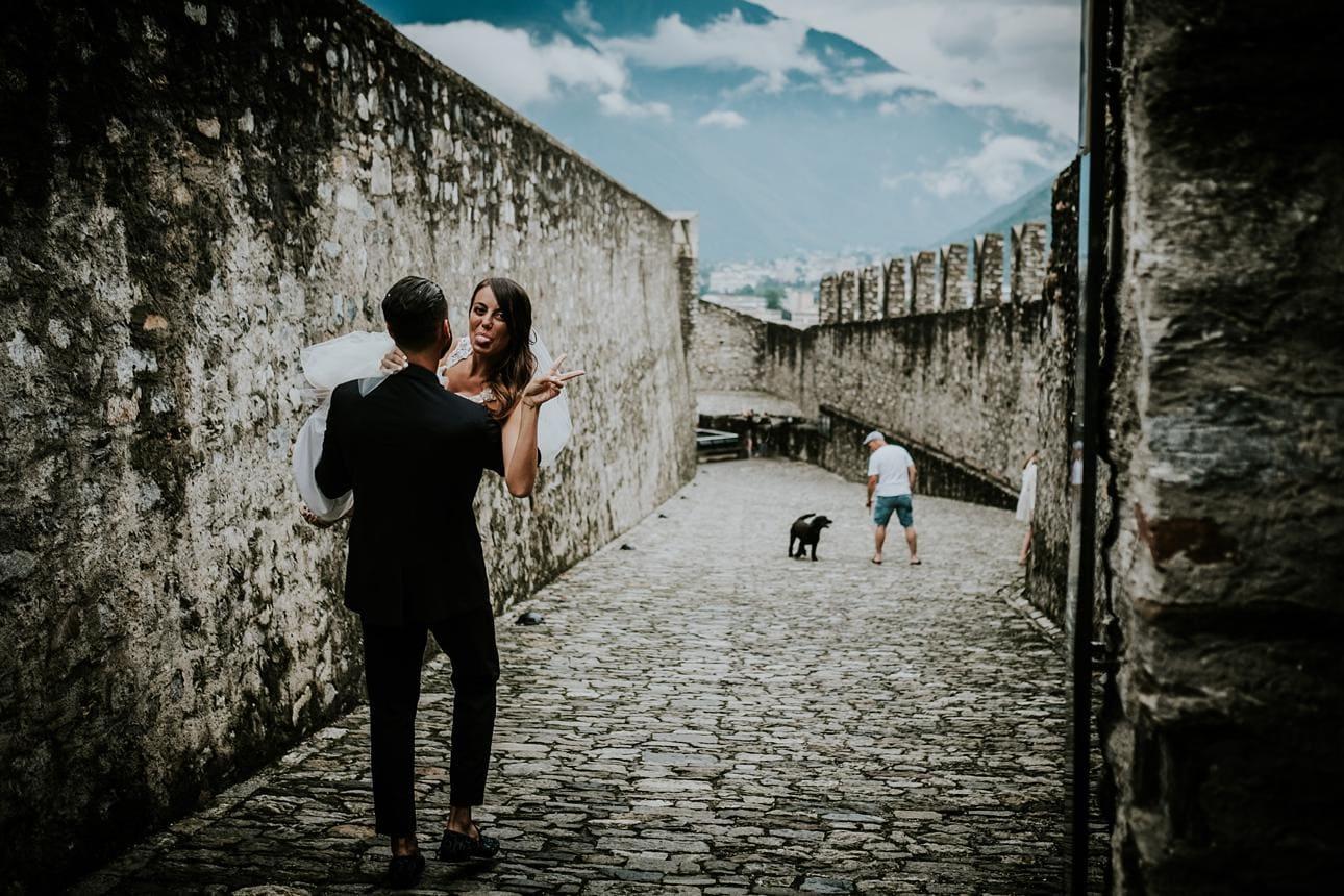 fotografo matrimonio svizzera como la maddonnina di barni luca rossi 22 web