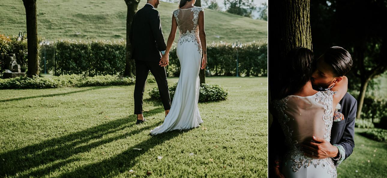 fotografo matrimonio svizzera como la maddonnina di barni luca rossi 23 web