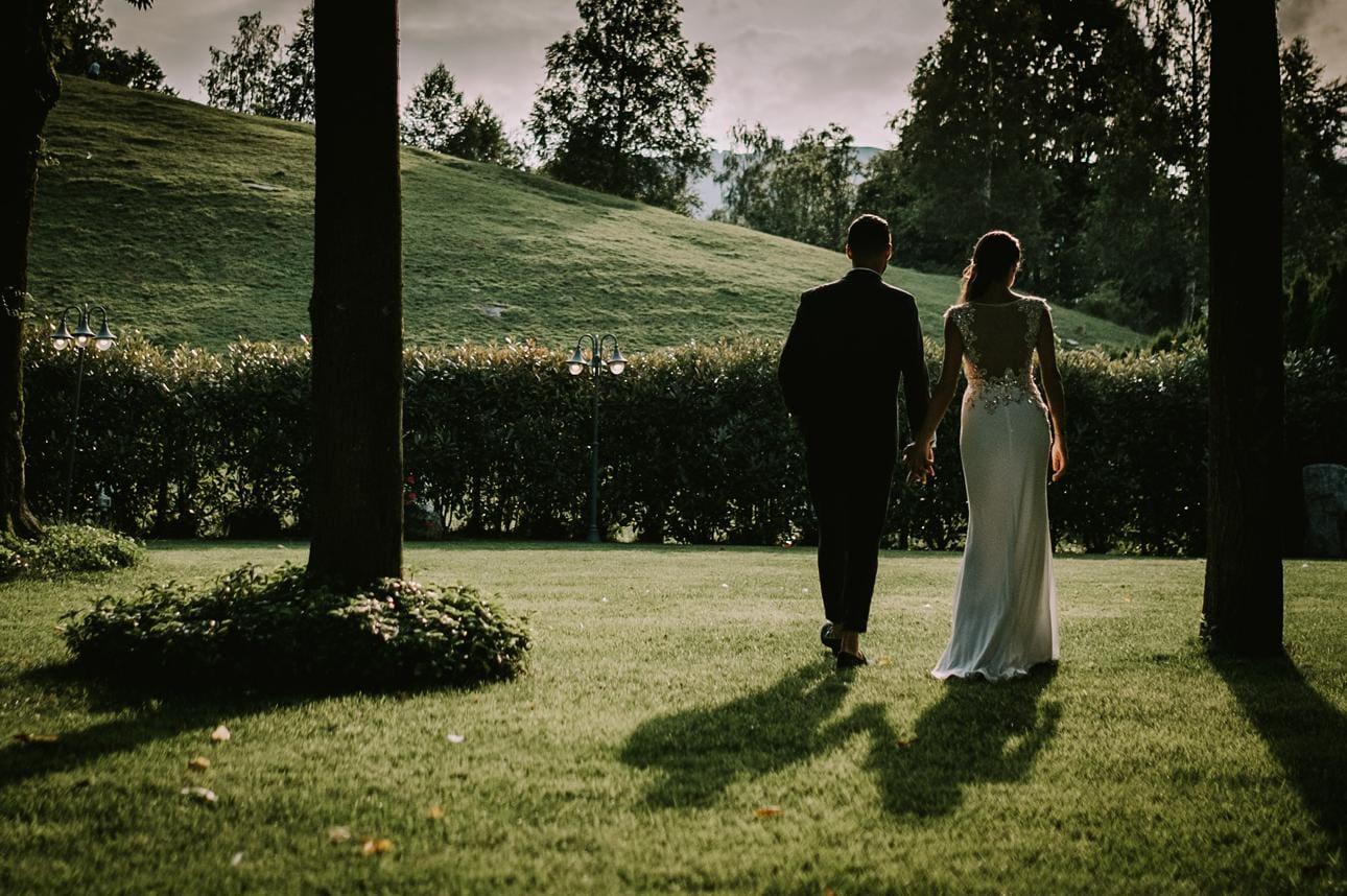 fotografo matrimonio svizzera como la maddonnina di barni luca rossi 24 web