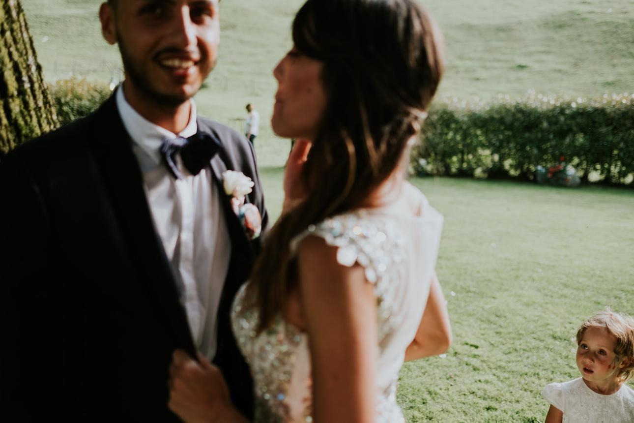 fotografo matrimonio svizzera como la maddonnina di barni luca rossi 25 web