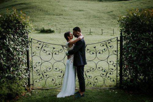 fotografo matrimonio svizzera como la maddonnina di barni luca rossi 27 web