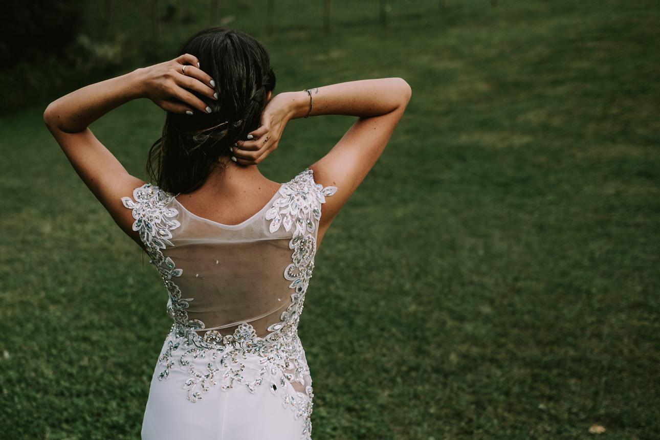 fotografo matrimonio svizzera como la maddonnina di barni luca rossi 29 web