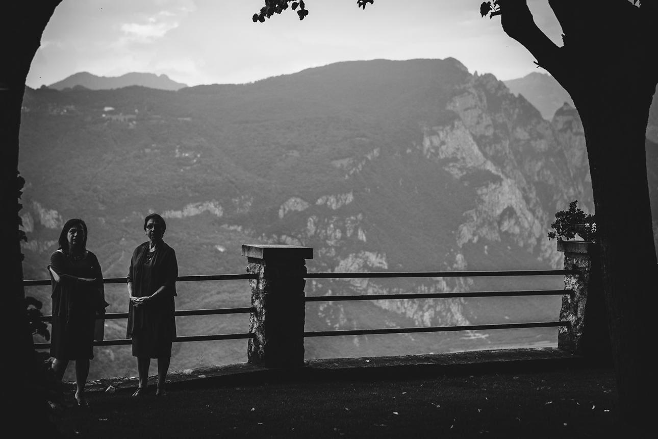 fotografo matrimonio svizzera como la maddonnina di barni luca rossi 32 web