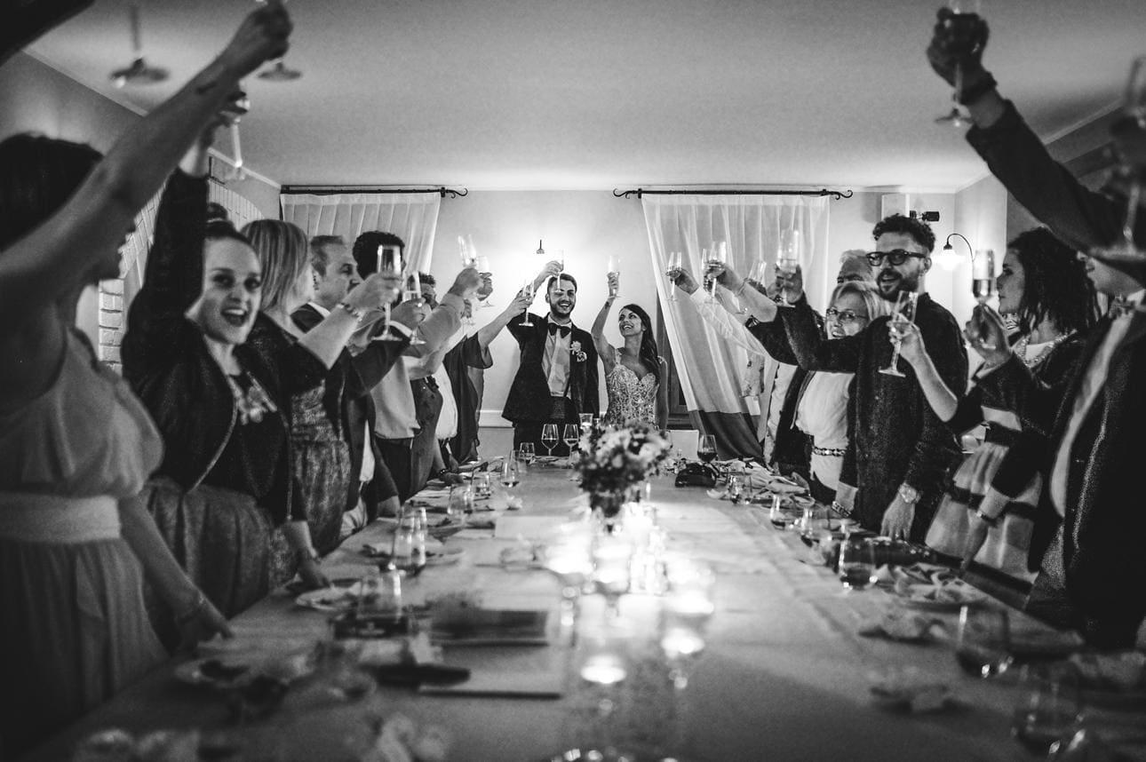 fotografo matrimonio svizzera como la maddonnina di barni luca rossi 33 web