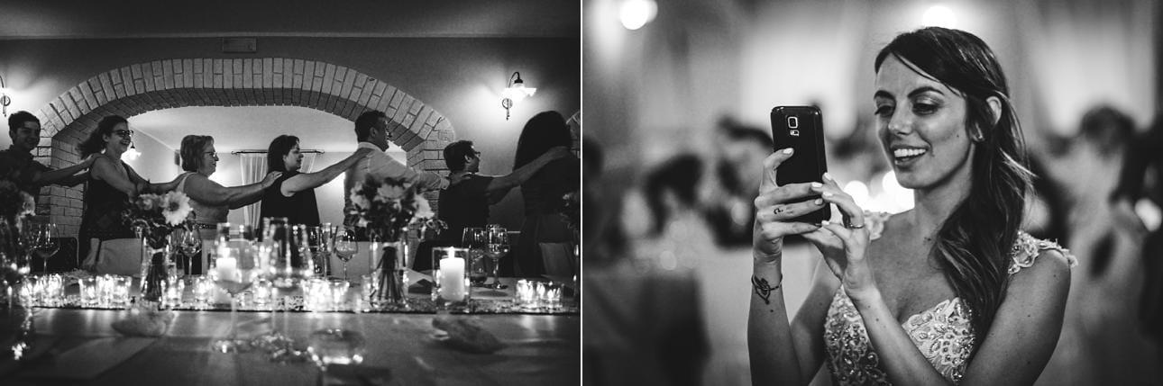 fotografo matrimonio svizzera como la maddonnina di barni luca rossi 35 web