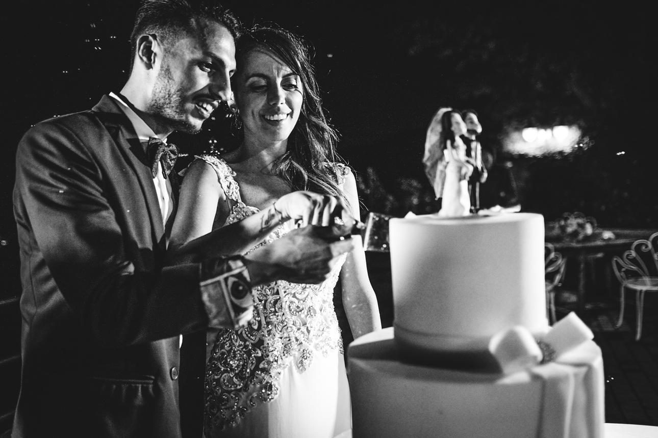 fotografo matrimonio svizzera como la maddonnina di barni luca rossi 37 web