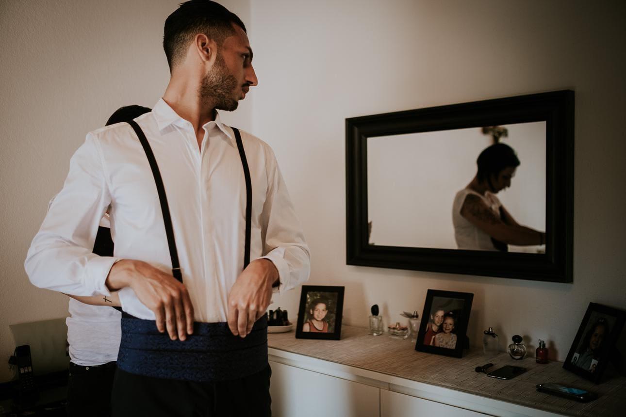 fotografo matrimonio svizzera como la maddonnina di barni luca rossi 4 web