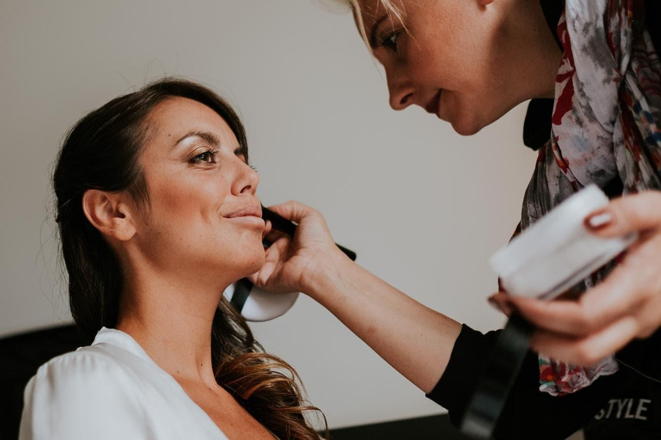 fotografo matrimonio svizzera como la maddonnina di barni luca rossi 9 web