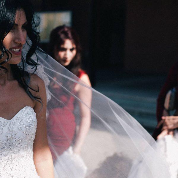 luca rossi_fotografo_matrimonio_lecco_como_monza_00015