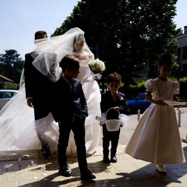 luca rossi_fotografo_matrimonio_lecco_como_monza_00021