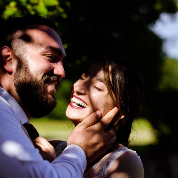 luca rossi_fotografo_matrimonio_lecco_como_monza_00047