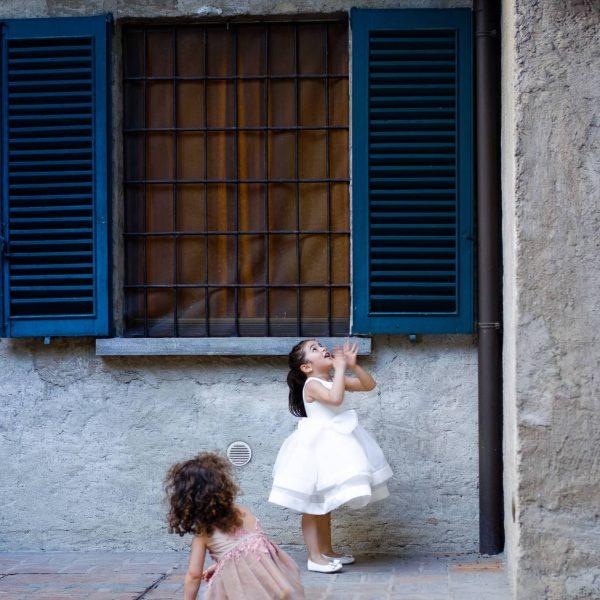 luca rossi_fotografo_matrimonio_lecco_como_monza_00066
