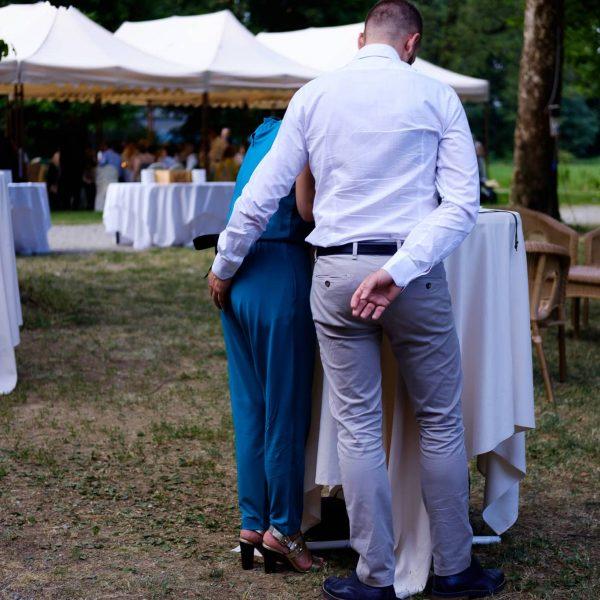 luca rossi_fotografo_matrimonio_lecco_como_monza_00068